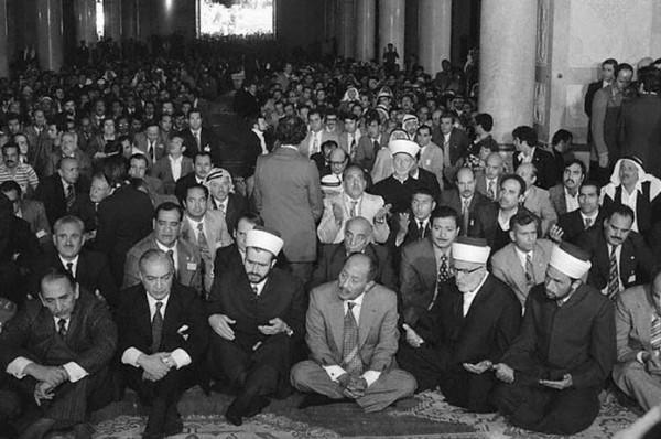 Sadat1977